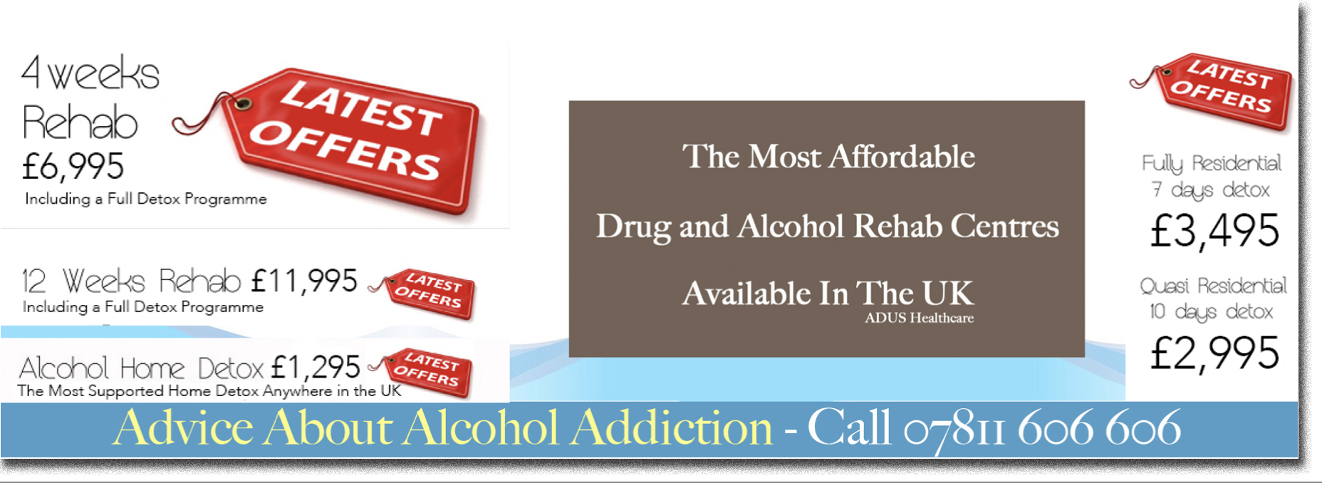 advice about alcohol